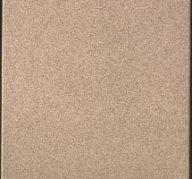 Granitogres 20×20 Carbonio