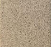 Granitogres 20×20 R11 Carbonio