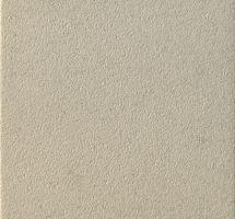 Granitogres 20×20 R11 Letuzio