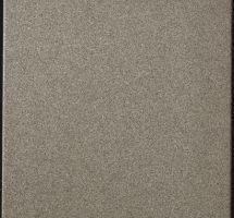 Granitogres 20×20 Polonio