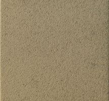 Granitogres 20×20 R11 Polonio