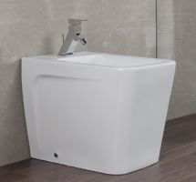 WC bidet Advance