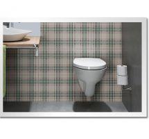 Viseča WC školjka 47