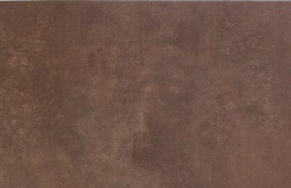 Stenske ploščice porcelan 30×60 marron