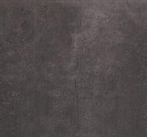 Talne ploščice Porcelan 60×60 negro