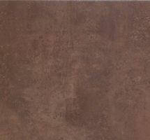 Talne ploščice Porcelan 60×60 marron