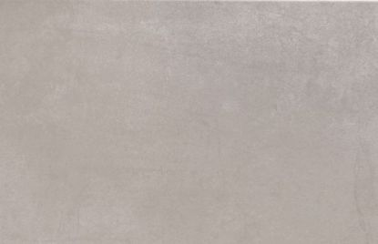 Talne ploščice Porcelan 60×60 gris