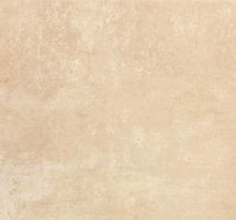 Talne ploščice Porcelan 60×60 beige