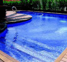 Mozaik ploščice za bazene Br-2002-A