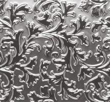 3d keramika Aparici Liric