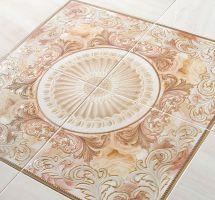 Talna keramične ploščice Alabastro
