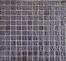 Mozaik ploščice Pelle Dorado