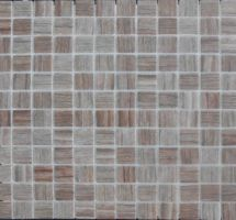 Mozaik ploščice imitacija lesa Forest Roble