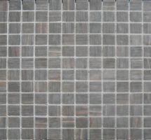 Mozaik ploščice Forest Nogal
