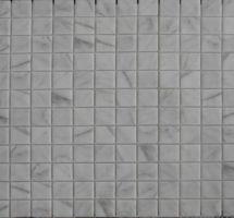 Mozaik ploščice Marmol Calacatta
