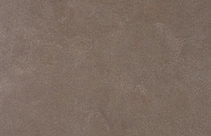 Talne keramične ploščice Felicia Ceniza