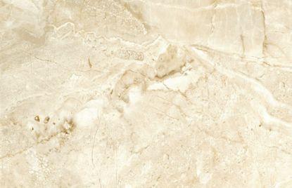 Talne keramične ploščice Francesca Crema
