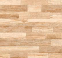 Keramične ploščice imitacija lesa Lupe Haya