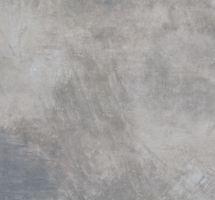 Talne porcelan ploščice Tecno Grafito
