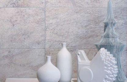 Porcelan ploščice imitacija kamna Montana