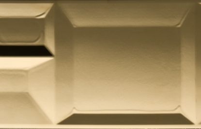 Stenske porcelan ploščice Nordic Gold