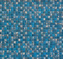 Porcelan ploščice za steno Eclipse Blue