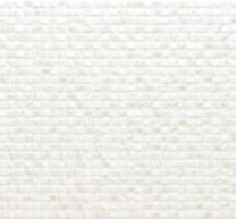 Ploščice iz porcelana Eclipse White