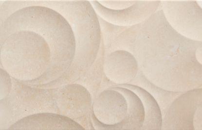 Kopalniške ploščice Slide Beige