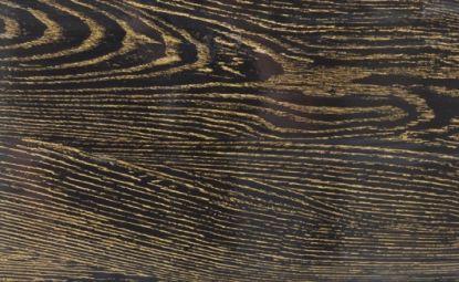 Ploščice imitacija lesa Elder Gold