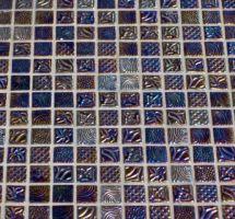 Stekleni mozaik Elogy Zen Pandora