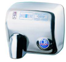 Inox avtomatski sušilec za roke