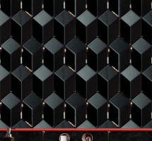 3d keramične ploščice