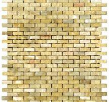 Kamniti mozaiki