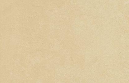 Stenske ploščice 31,6×45 Portland crema