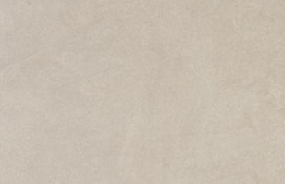 Stenske ploščice 31,6×45 Portland gris