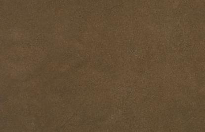 Stenske ploščice 31,6×45 Portland marron