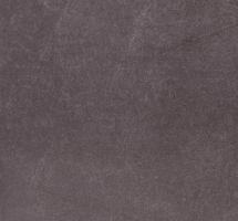 Talne ploščice Titan negro