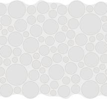 Stenske ploščice Arinsal Blanco Spot