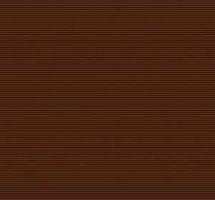 Keramične ploščice 20×50 Chocolate