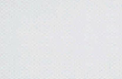 Keramične ploščice 20×50 Blanco