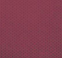 Keramične ploščice 20×50 Vino