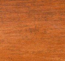 Talne ploščice 22,5×63,7 rdeče
