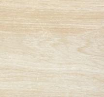 Talne ploščice 22,5×63,7 sive