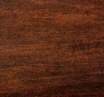 Talne ploščice 22,5×63,7 t.rjave