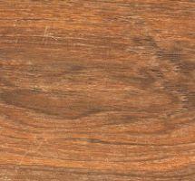 Talne ploščice 22,5×63,7 rjave protizdrsne