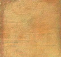 Talne ploščice 33,8×33,8 cotto rjave