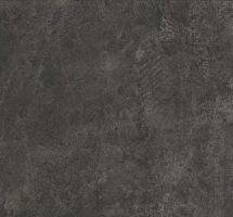 Zunanje talne ploščice 40,5×60,8 grafito