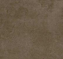 Zunanje talne ploščice 40,5×60,8 noce