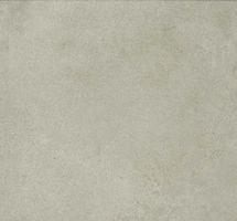 Zunanje talne ploščice 40,5×60,8 ceniza