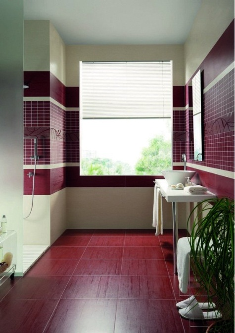 tau ceramica canapa kopalnica sanitarna oprema. Black Bedroom Furniture Sets. Home Design Ideas
